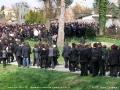 pohreb_ladislav_dubovsky_01_1.jpg
