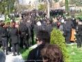 pohreb_ladislav_dubovsky_02_1.jpg