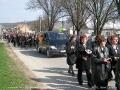 pohreb_ladislav_dubovsky_04_1.jpg