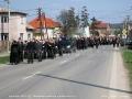 pohreb_ladislav_dubovsky_05_1.jpg