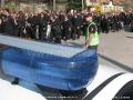 pohreb_ladislav_dubovsky_06_1.jpg