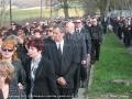 pohreb_ladislav_dubovsky_08_1.jpg