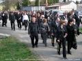 pohreb_ladislav_dubovsky_09_1.jpg