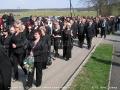 pohreb_ladislav_dubovsky_10_1.jpg
