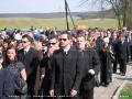 pohreb_ladislav_dubovsky_11_1.jpg