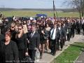 pohreb_ladislav_dubovsky_12_1.jpg