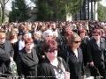 pohreb_ladislav_dubovsky_14_1.jpg