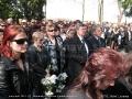 pohreb_ladislav_dubovsky_16_1.jpg