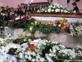 pohreb_ladislav_dubovsky_17_1.jpg