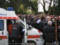 pohreb_ladislav_dubovsky_18_0.jpg