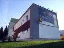 Obľúbená Pizzeria Palazzo oslavuje 1. narodeniny
