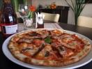 Nová  Pizza Autunno