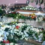 Pohreb L. Dubovského