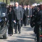 pohreb_ladislav_dubovsky_perex_b
