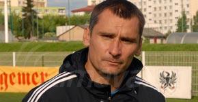 Branislav Mráz