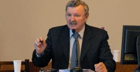 JUDr. Jozef Šimko