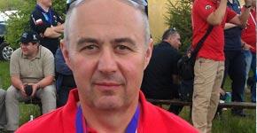 Alexander Szabo