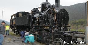 lokomotiva-tisovec