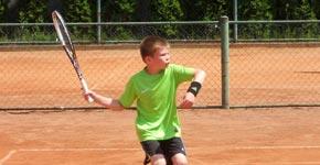 Detský Davis Cup