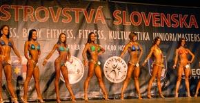 majstrovstva-slovenska hnusta