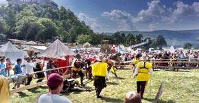 krasnohorske-hradne-dni