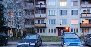 parkovanie-rimavska-sobota