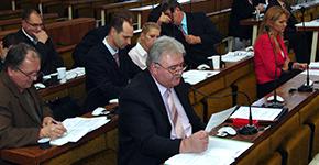 poslanci-msz-rimavska-sobota