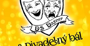 divadelny-bal