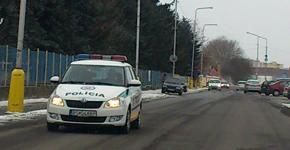 dobsinskeho-ulica-rimavska