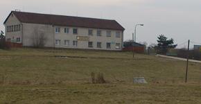 rimavska-sec