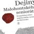dejiny-malohontskeho-senioratu-2015perex