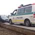 policia-kosicka-cesta