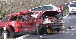 nehoda-mytna