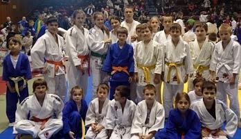 perex_judo