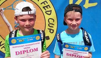 Detský-Davis-Cup-a-Fed-Cup-2015-p