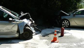 nehoda-lukovistia-00