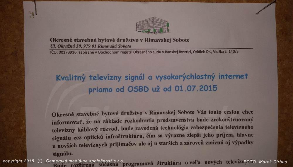 kablovka2