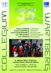 Collegium Wartberg - koncert vážnej hudby @ Rímskokatolícky kostol sv.Jána Krstiteľa v Rimavskej Sobote | Rimavská Sobota | Banskobystrický kraj | Slovensko