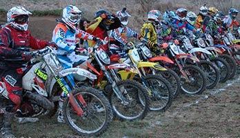 motocross-perex2015