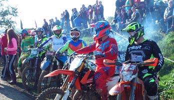 motocross-rimavska-37