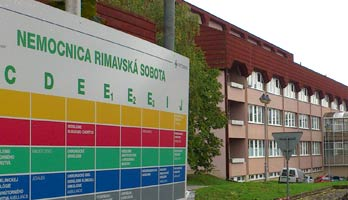 nemocnica-rs