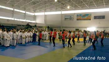 perex_judo2