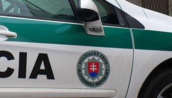 policia-prokuratura1
