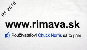 perex-rimava.sk