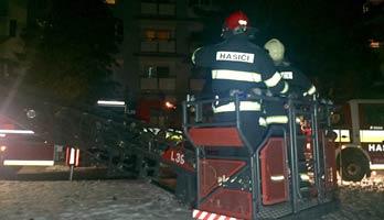 hasici-plosina