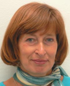 Helena Pašiaková