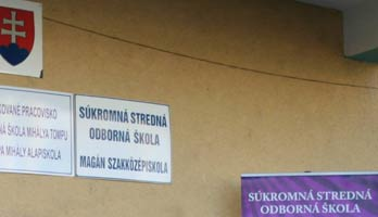 perex-sukromna-skola