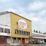 pivovar-gemer-2008