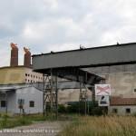 pivovar-gemer2-2008