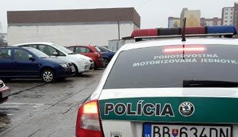 policia-pmj